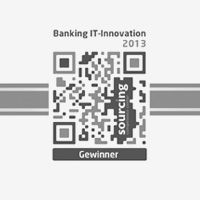 Banking IT-Innovation Award 2013