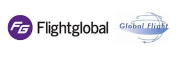 FlightGlobal