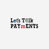 Lets Talk Payments