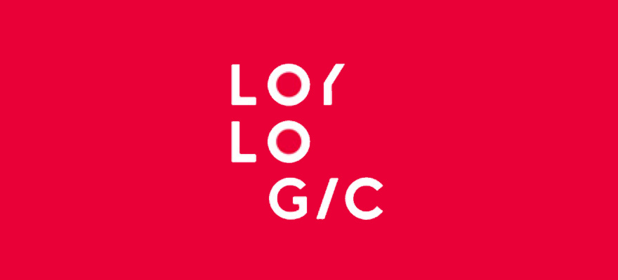 Loylogic Intro