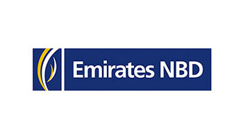 Emirates National Bank (ENBD)