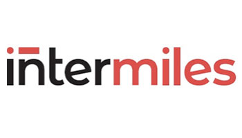 Inter miles