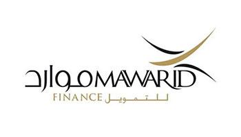 WMawarid finance