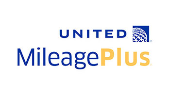 Mileage plus united