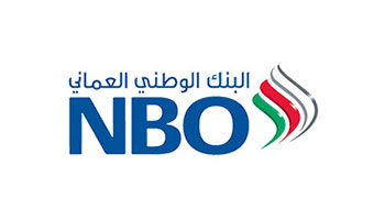 National Bank Oman (NBO)