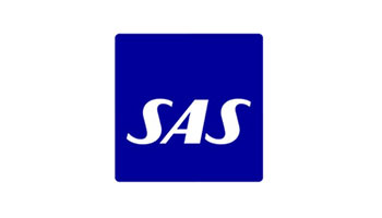SAS EuroBonus