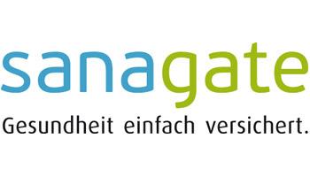 Sanagate